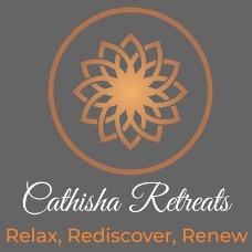 Cathisha Retreats